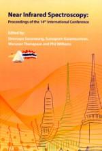 Proceedings of NIR-2009