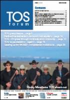 TOS forum cover image
