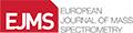 EJMS—European Journal of Mass Spectrometry