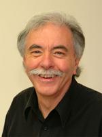 Peter Derrick