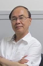 Yuki Ozaki