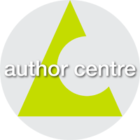Author Centre