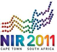 NIR-2011